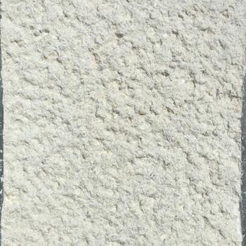 MAK - gekrabd - 2 mm