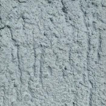 RP 240 - geribd - korrel 3 mm
