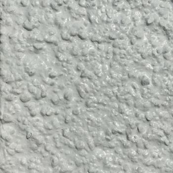 Noblo - geschuurd - korrel 3 mm