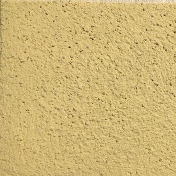 SupraCem Pro - korrel 1 mm