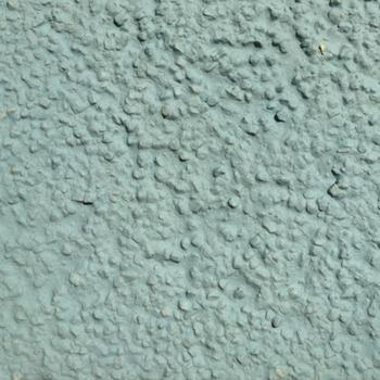 Noblo - geschuurd - korrel 1,5 mm