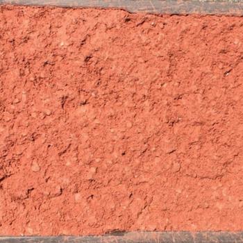 MAK - gekrabd - 1,5 mm