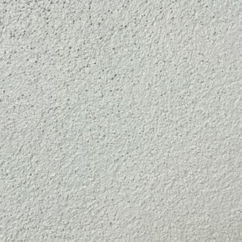 Noblo Filz - geschuurd - korrel 1 mm